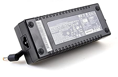Amazon.com: 135W Laptop Battery AC Adapter Charger For ACER ...