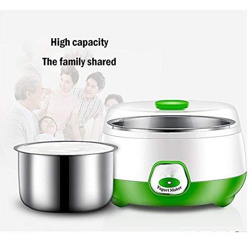 Best Yogurt Maker in India 2020