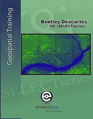 Bentley Descartes V8i (SELECTseries)