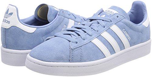 Chaussures azucen Campus 000 Ftwbla Hommes Bleu Adidas R5Sxqw0q