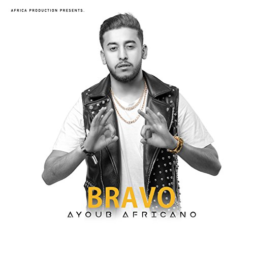 ayoub africano bravo mp3