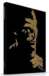 Deus Ex: Human Revolution Collectors Edition Guide