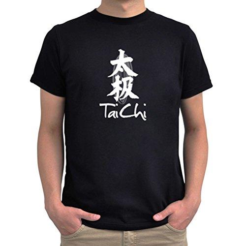 Tai chi chinese character T-Shirt