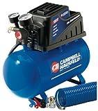 2GAL Air Compressor