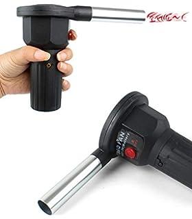 Amazon.com: Noa Store - Ventilador manual para cocinar al ...