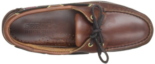 Waxy Women's Oiled Flexx Grey Gunmetal Brown Leather Rapid Z0dqCw