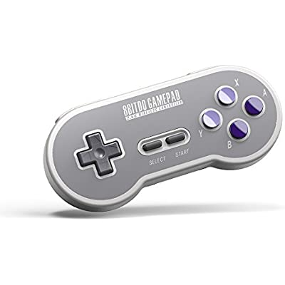 8bitdo-sn30-24g-wireless-controller