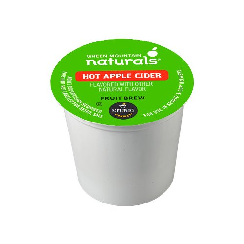 green-mountain-naturals-hot-apple-cider-k-cup-portion-count-for-keurig-k-cup-brewers-24-count