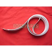 42 Trailing Cable for HP DesignJet 5000 PS 5500