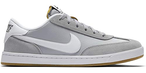 Sb gum Light Nike Grey Grey white Wolf Brown white black gum black Classic Fc ZfFOndfT