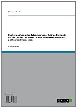 book The Origin of Concurrent Programming: From Semaphores to Remote Procedure