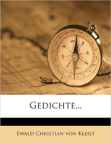 Epub ebooks nedlasting gratis Gedichte... (Norwegian Edition) MOBI