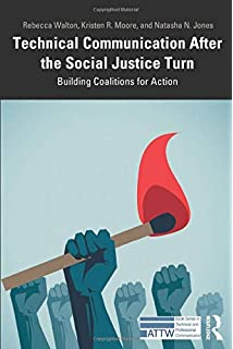 Citizen-Scholars and Civic Engagement