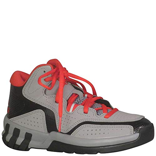 adidas Performance D Howard 6 K Basketball Shoe, Light for sale  Delivered anywhere in USA