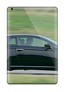 EpqSYxW3295uWDQQ Hxy Awesome Case Cover Compatible With Ipad Mini/mini 2 - Alfa Romeo Brera Pic