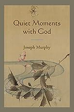 Psychic Perception Joseph Murphy Pdf