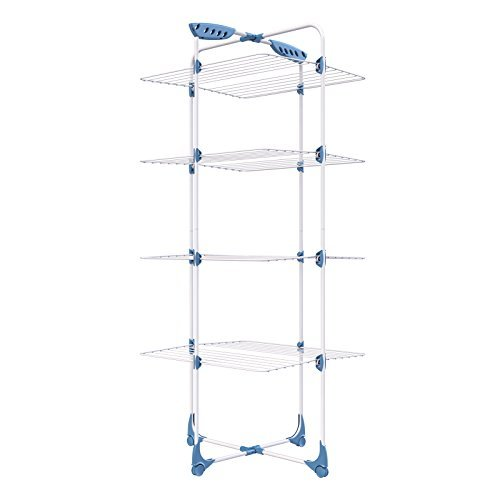 30m Tower Airer by Minky (Tower Airer)
