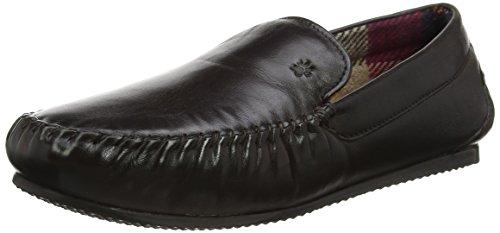 11 Brown Braun Marino Padders Loafers Herren TqwRqS1