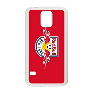 HRMB Sport Picture Hight Quality Protective Case for Samsung Galaxy S5