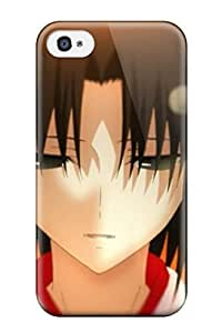 1687874K755706303 kara no kyoukai ryogi shiki anime Anime Pop Culture Hard Plastic iPhone 4/4s cases