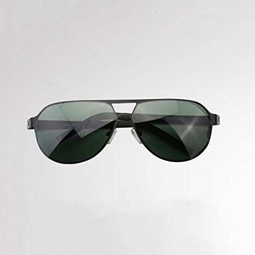 Green Dedicated De Black proof Lentille Une Grey Voiture Explosion Verres Pêche Couleur Ultra HONEY De Hommes Titane Conduire Polarisés Soleil Des Pour Gun léger Élastique Conduite Lunettes 4nFqpYOw