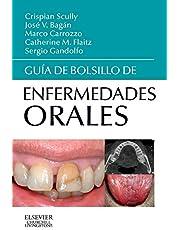 Libros de Odontología   Amazon.es