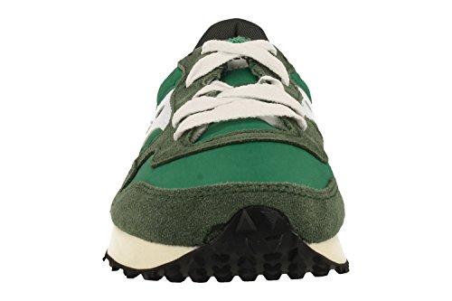 Verde VERDE 3 S70369 SAUCONY DXN Zapatilla qwRTXT