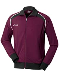 Men's Approach Warm Up Running Jacket