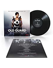 Old Guard: Music From The Netflix & Skydance Film (OriginalSoundtrack)