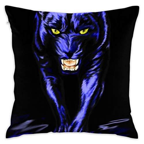 Panthers Body Pillows Carolina Panthers Body Pillow