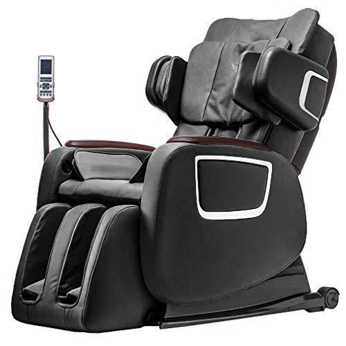 Massage ChairZero Gravity Full