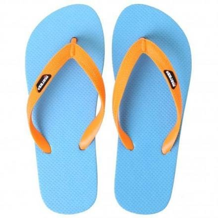 Chanclas Mares People YL 38 aqor