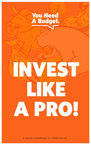 Buy cheap invest like pro day investing course