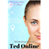 Ted Online: Ted Stedman Novel 01