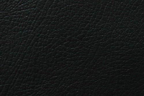 合皮生地 GT-X 車両用・ソファー用の合皮生地 No.214ブラック 10cm単位