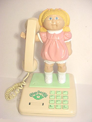 vintage-1984-coleco-cabbage-patch-kids-doll-telephone