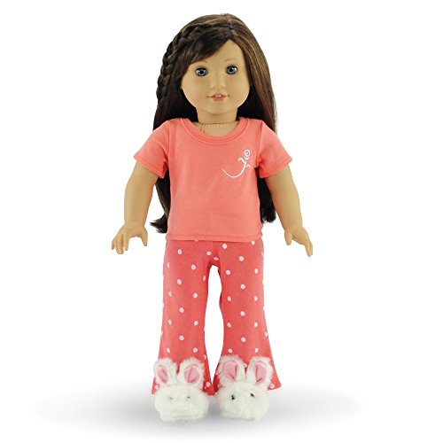 American Girl Doll Clothes - 6