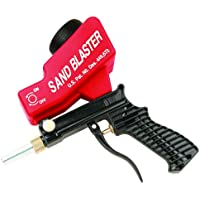 Ampro A3714 Gravity Feed Air S And Blaster Basic Info