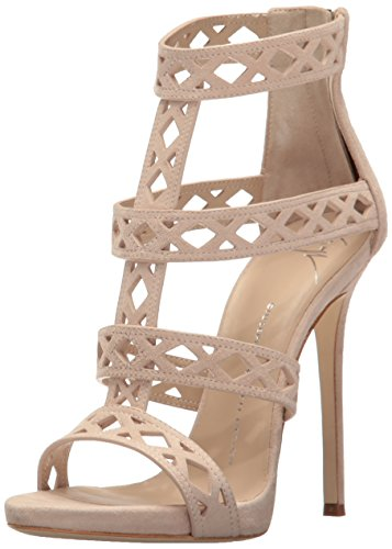 giuseppe-zanotti-womens-e70113-dress-sandal-flesh-8-m-us