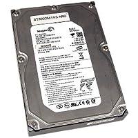 Seagate NL35.2 3.5 500GB Hard Drive SATA/300 7200RPM 16MB ST3500641NS Consumer electronics