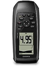 Garmin 010-01504-00 GPS 73, International GPS-handapparaat voor navigatie
