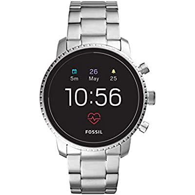 fossil-men-s-gen-4-q-explorist-hr