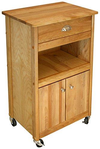 Catskill Craftsmen Open Storage Cuisine - Open Catskill Storage Craftsmen