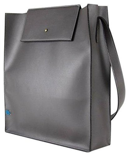 mrkt-parker-large-shoulder-bag-slate-grey-one-size