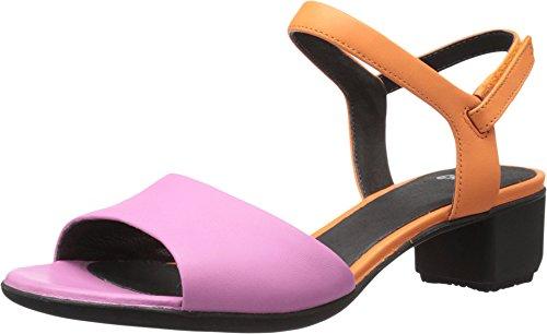 camper sandals size 38 - 3