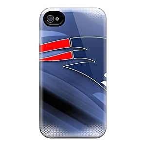 JPY3638kAkg Cases Covers For Samsung Galaxy Note3 Awesome Phone Cases