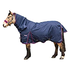 Loveson Turnout Sheet No Fill All in One 81 Navy/Pink/Navy/Silver