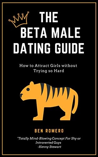 Alpha Beta dating