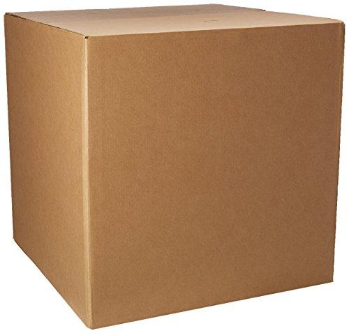 EcoBox Inches Corrugated Shipping Moving product image