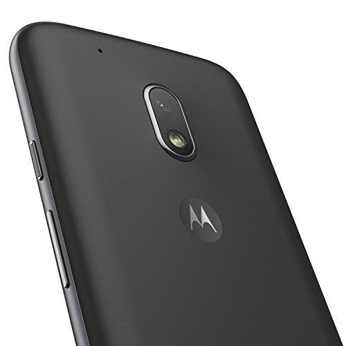 Motorola Moto G XT1540 Unlocked Cell Phone - Black